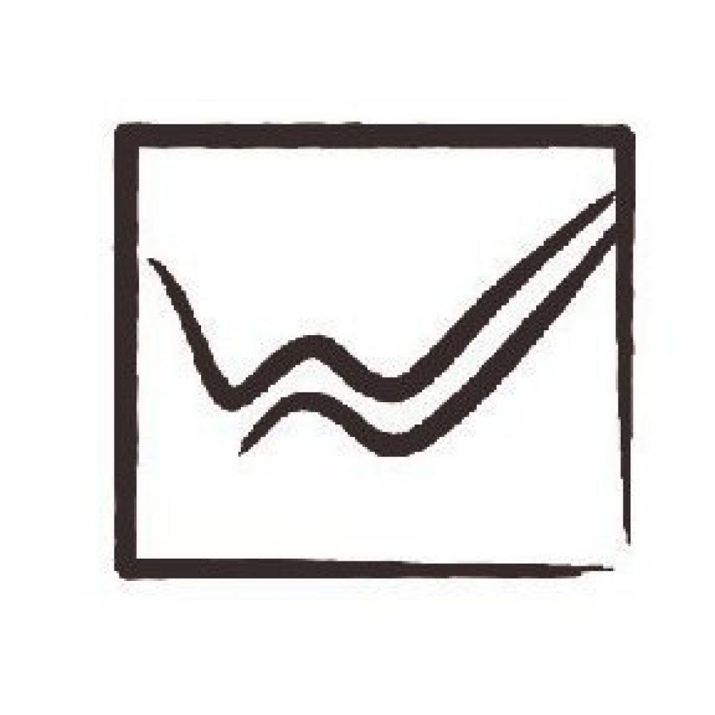 well-natural-logo