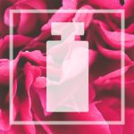 Vegan alternative to Narciso for her Fleur Musc