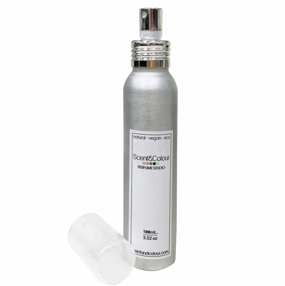 refill perfume bottle