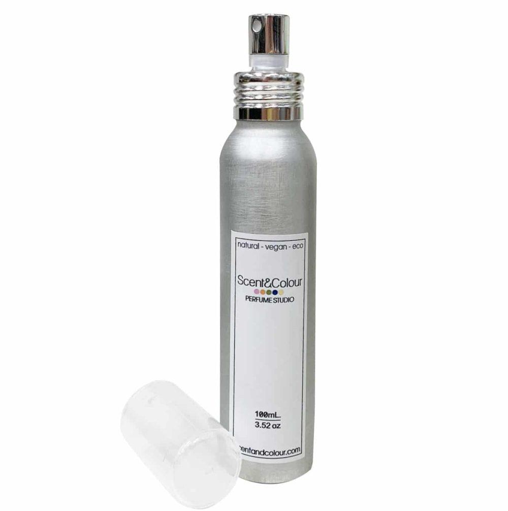 refill perfume bottle
