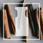 Vegan alternative to Tobacco Vanilla by Tom Ford