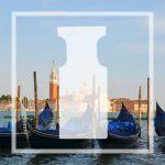 Vegan alternative Venetian Bergamot Tom Ford