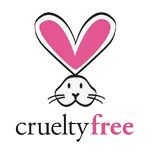 eden perfumes brighton. Vegan and cruelty free that match designer scents