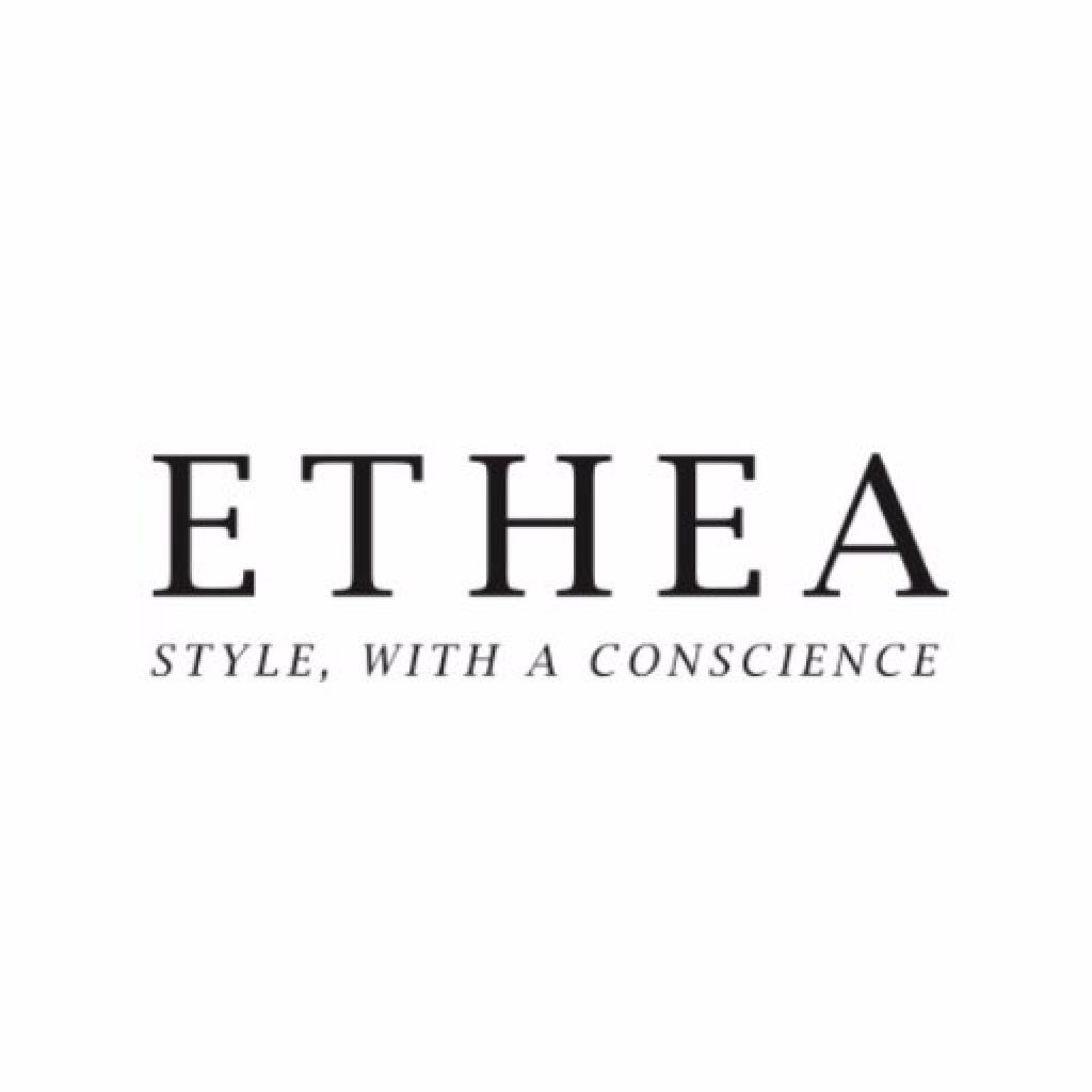 Amazing independent business UK. ETHEA