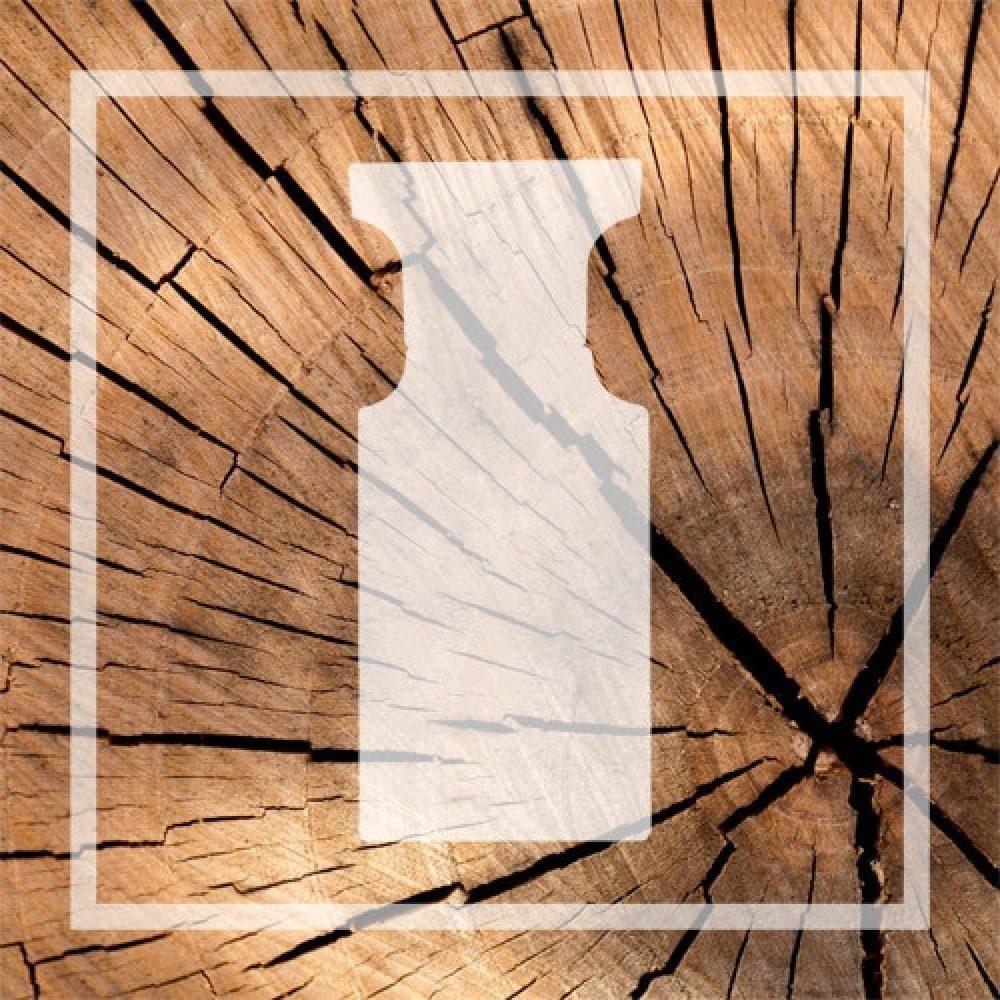 Vegan alternative Oud wood by Tom Ford
