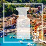 Vegan alternative Neroli Portofino Tom Ford