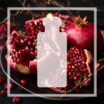Vegan alternative to Pomegranate Noir by Jo Malone