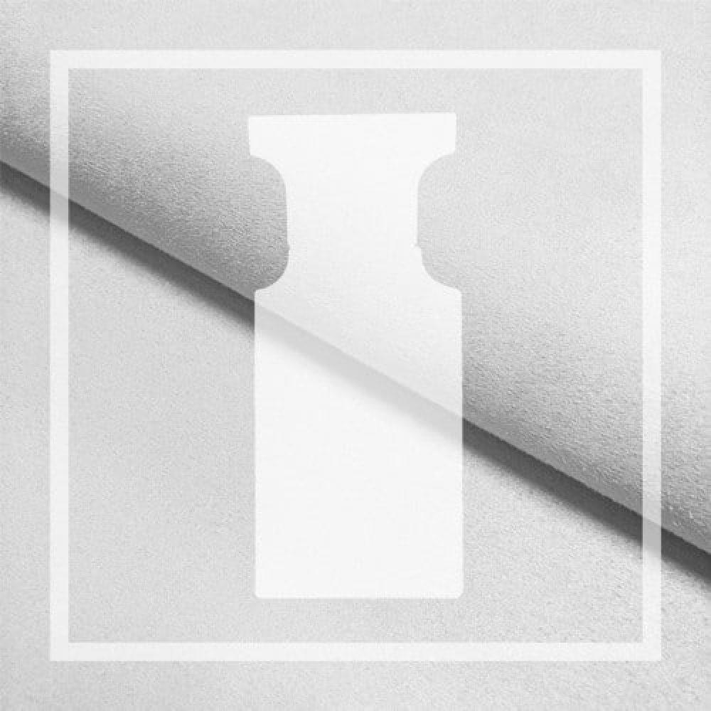 Vegan alternative perfume: White suede Tom Ford