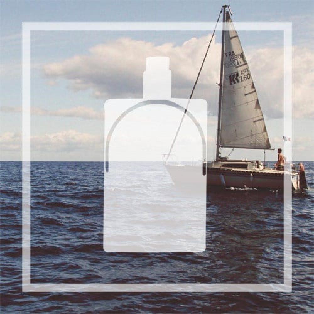 Hermes vegan perfume. Vegan alternative to Voyage d'Hermes