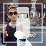 Vegan alternative to Tiffany&Co. Alternative Tiffany's Alternative Perfume.