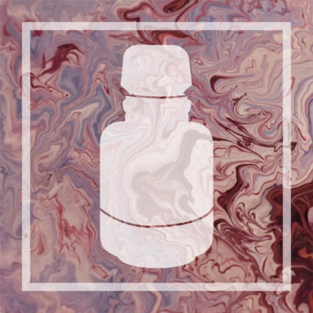 L'Interdit Givenchy vegan perfume