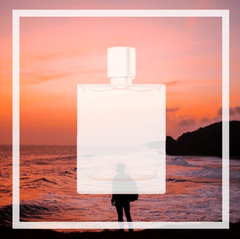 alive vegan alternative perfume to hugo boss